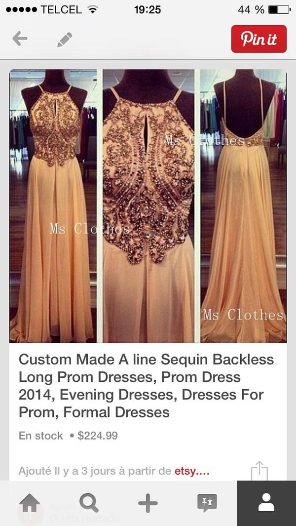 open back dresses long dress prom dress