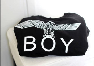 shirt boy london bag sweater black favorable fall out boy band t-shirt