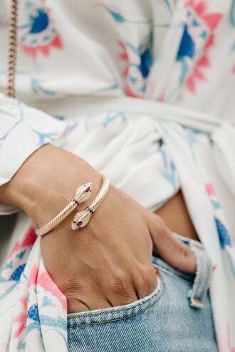 jewels tumblr jewelry accessories accessory bracelets cuff bracelet