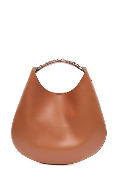 infinity bag shoulder bag
