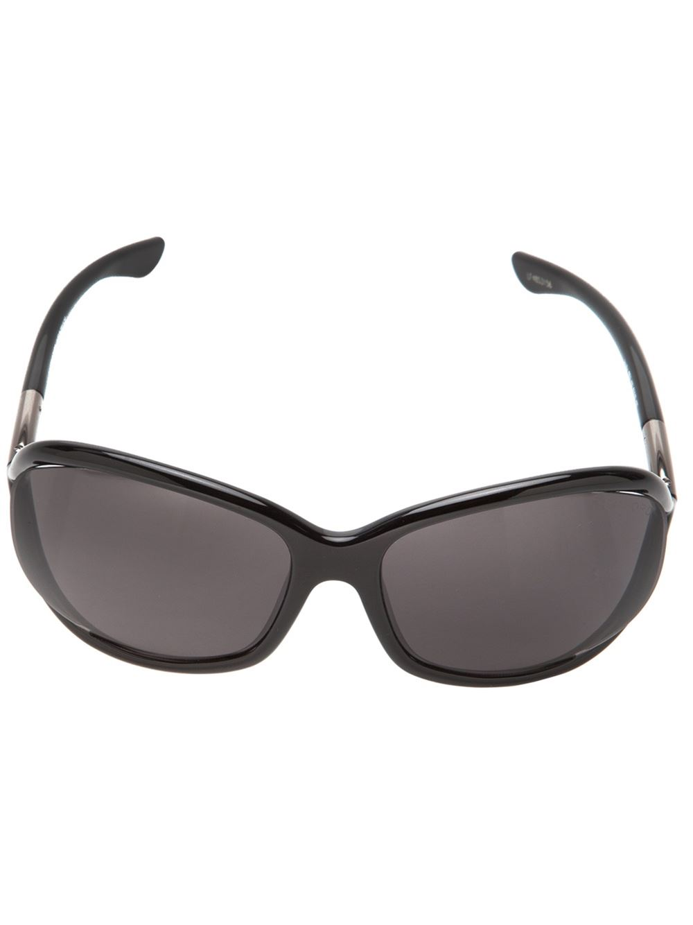 Tom Ford 'jennifer' Sunglasses - Marissa Collections - Farfetch.com