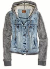 jacket,jeanjacket,hoodie
