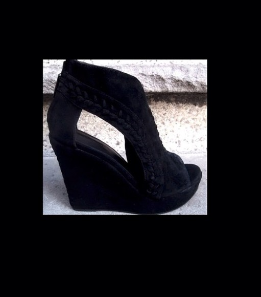 shoes high heels black sandals black high heels platform high heels summer shoes