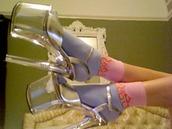 socks,flames,pastel,stripper,soft ghetto,cute