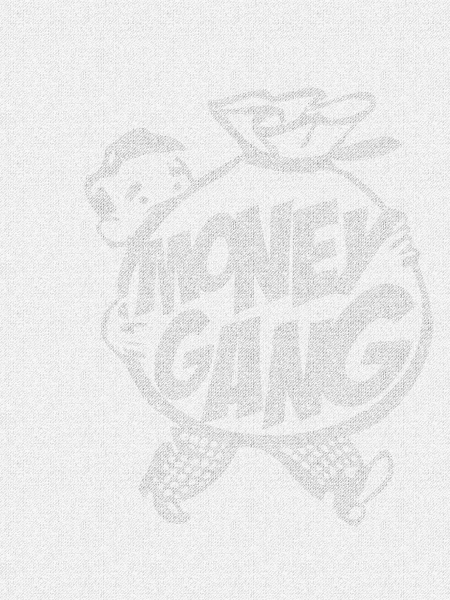 Money Gang Worldwide