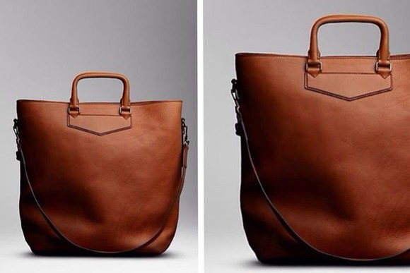 bag brown bag shoulder bag classy