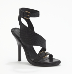 Kenneth Cole Reaction Women's Shoes, Caught Live Wedge Sandals