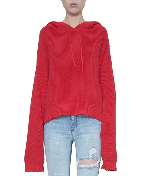 rta sweater cotton