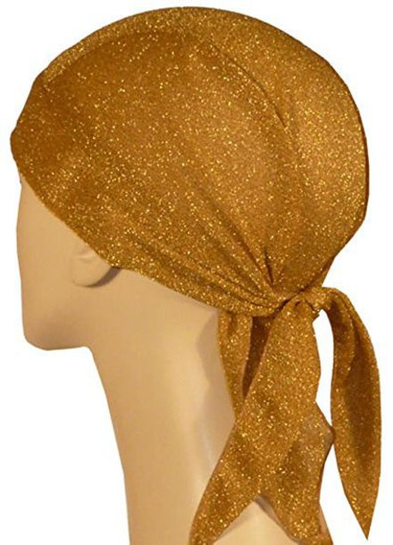 hair accessory du-rag