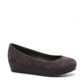 black shoes grey shoes brown shoes