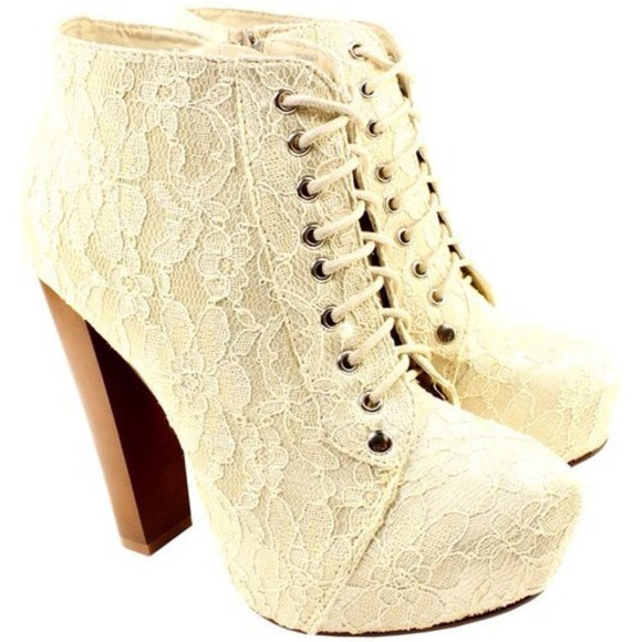 shoes boots ankle boots lace up