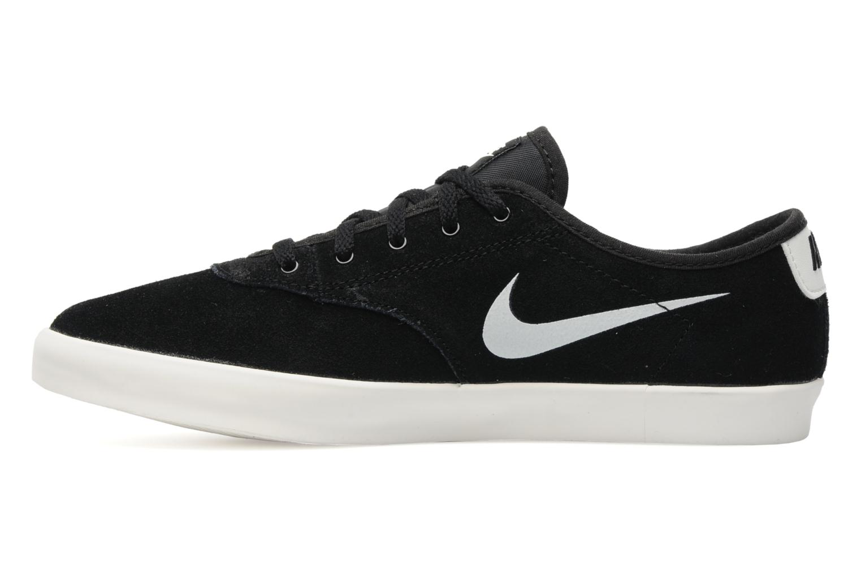Wmns Nike Starlet Saddle Lthr by Nike (Negro): entrega gratuita de tus Deportivas Wmns Nike Starlet Saddle Lthr Nike en Sarenza