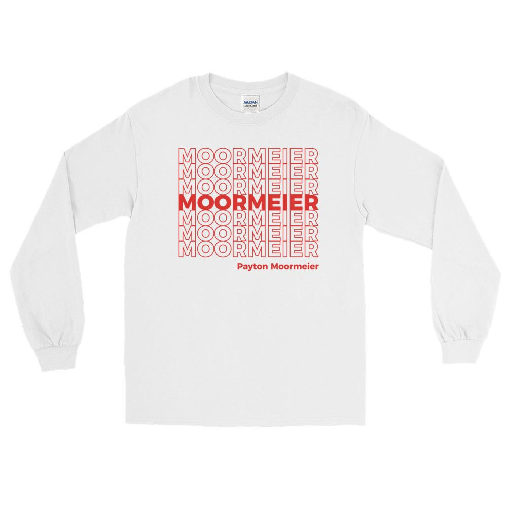 Moormeier Long Sleeve / Repeat
