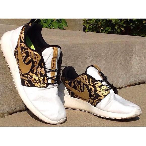 sneakers roshe runs nike roshe run