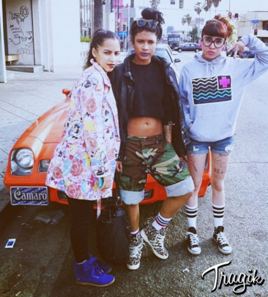 Shorts Adidas Camouflage Dope Clothes Girl Sweater Shoes