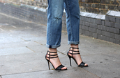 blame it on fashion,jeans,shoes