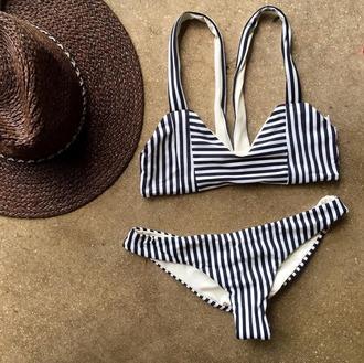swimwear arrows stripes striped bikini stripe bikini shop ishine365 boys and arrows
