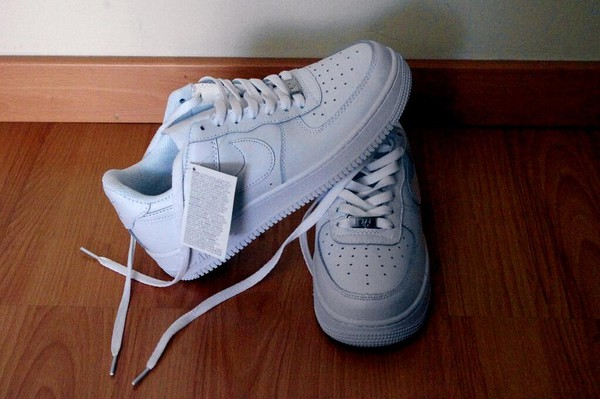 shoes air max nike air force 1 nike air force nike air force 1 nike air force white shoes