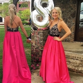 dress,homecoming dress,sweet 16 dresses,plus size prom dress,cocktail dress,outlet formal dresses,nodata homecoming dresses,sherri hill,la femme,with sale online