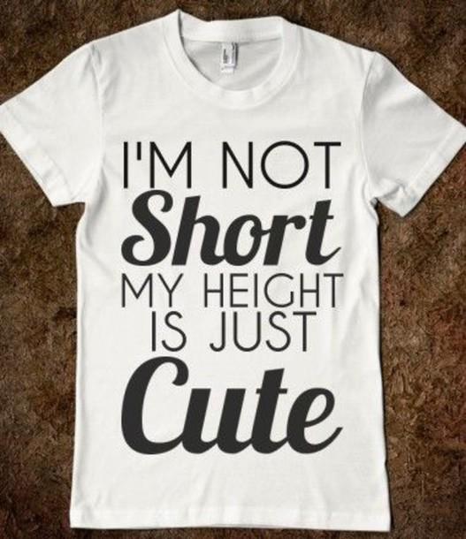 Cute blouse ideas leopard trim blouse for Cute summer t shirts