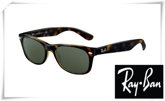 sunglasses gafas aviator sunglasses
