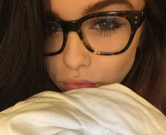sunglasses glasses hair accessories nerd glasses nerd glasses brown/tan