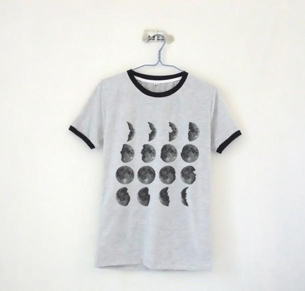 shirt graphic tee tshirts chanel tshirt. t-shirt grunge grunge t-shirt hipster