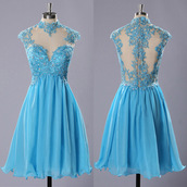 dress,prom,prom dress,sweetheart dress,blue,blue dress,fashion,love,lovely,pretty,special occasion dress,bridesmaid,wow,cool,cute,cute dress,style,amazing,fabulous,mini,mini skirt,mini dress,short,short dress,lace,floral,floral dress,tulle dress