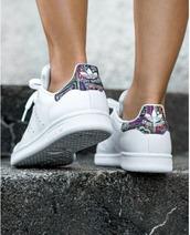 shoes,adidas originals,nouveau,new