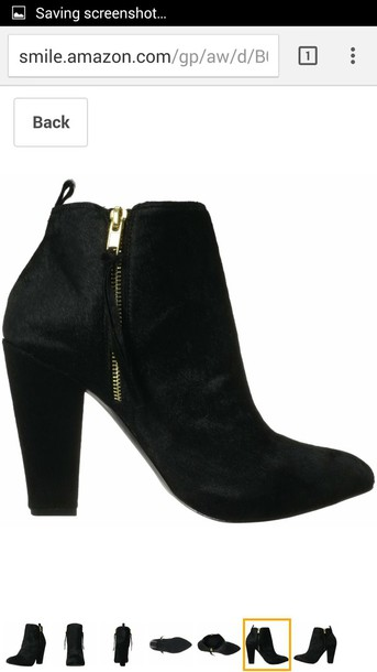 shoes boots black boots ankle boots ankleboots black suede booties booties shoes booties black black suede booties suede ankle boots suede boots