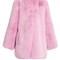 Fox-fur coat | gucci | matchesfashion.com uk