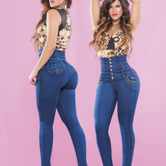 Clothing stores :: Colombian clothing stores
