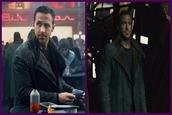 jacket,movie,longcoat,tv series,celebrity,leather