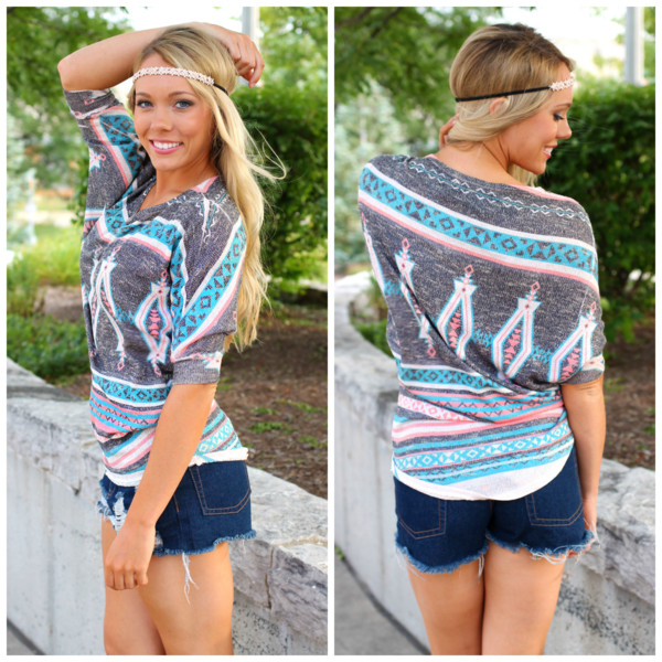 fall outfits forever fall fall outfits tribal pattern aztec
