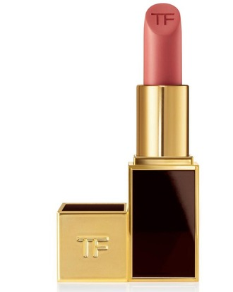 make-up red red lipstick tom ford lipstick