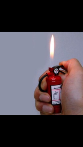 home accessory lighter funny