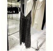 dress,new year's eve,glamour,saint laurent,mini dress