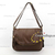 Tom-Ford-Zipper-Flap-Shoulder-Bag-Brown