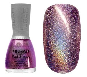 Treasure (npz318) : nail polish : beauty