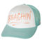 Billabong meet me cap - honey do