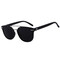Composit plastic frames sunglasses - 7 colors