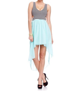 stripes hilo hi-lo high low high-low high-low dresses hi lo dress high low dress high-low dress hi low dress dress cut-out cut-out dress side cut side cut dress sleeveless sleeveless dress chiffon chiffon skirt stretch fit stretch for top cut out top v neck top dress polyester rayon rayon dress side cut out dress side cut out party dress stunning stunning dress stunning dresses hi low dresses chiffon skirt dresses v-neck top polyester dress beautiful dresses