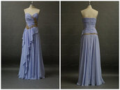 dress,lilac dress,chiffon prom dresses,chiffon evening dresses,custom made prom dresses,dress for prom,evening dress,bridesmaid,long bridesmaid dress,modest long bridesmaid dresses,cheap bridesmaid dresses,dress for women,dress for homecoming,dress for girls,evening dresses in lavender,cheap bridesmaid gown,strapless bridesmaid dresses