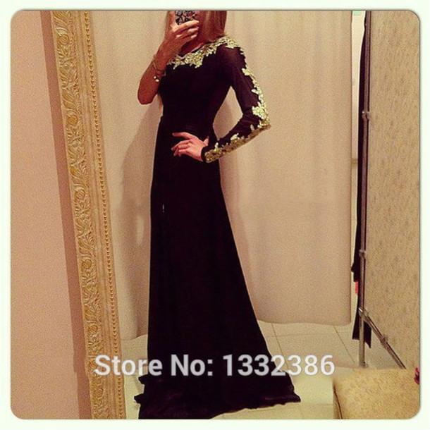 dress dress clothes