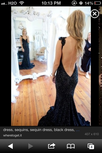 dress any color prom dress low back prom any colour