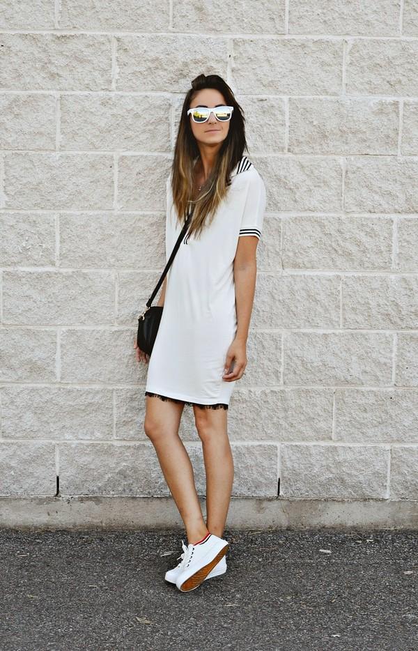quality rivets blogger underwear top shoes bag
