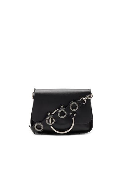 Rebecca Minkoff bag shoulder bag black