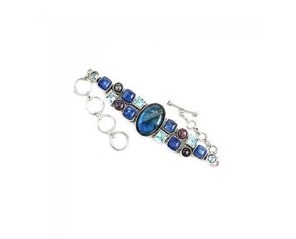 jewels jewelry bracelets gemstone gemstone bracelets sterling silver jewelry
