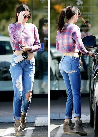 gossip girl blouse style jeans kylie jenner kardashians t-shirt band kendall jenner swimwear top