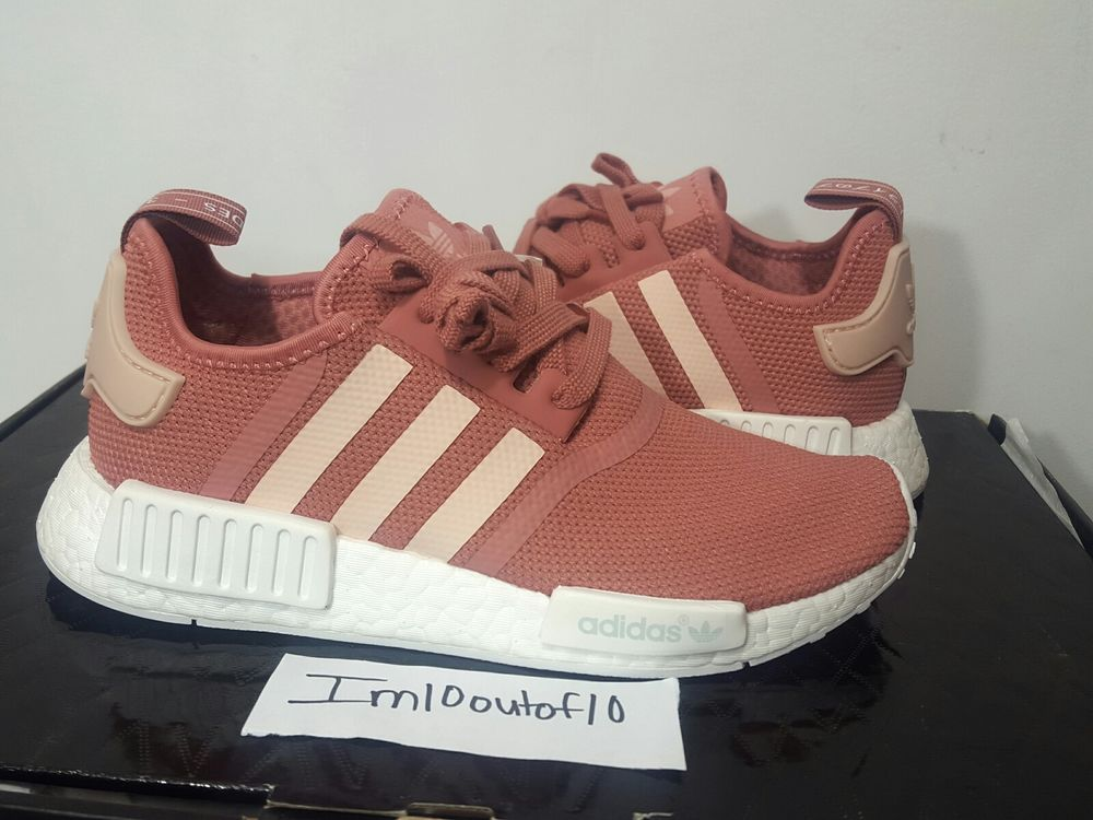 Cheap Adidas NMD R2 grey two bei SNIPES bestellen!